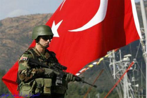 turkey-vs-PKK