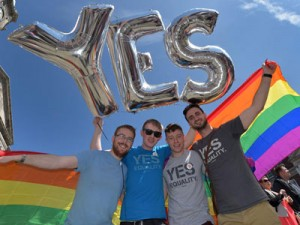 yes-gay