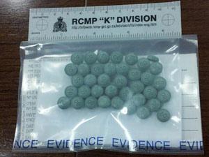 پلیس در جستجوی ماده خطرناک «فنتالین» به سرقت رفته در تورنتو
