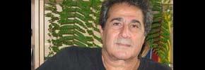 گرامیداشت یاد ناصر یوسفی هنرمند و کوشنده ی فرهنگی