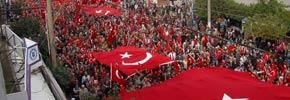 ترکیه: انفجار تروریستی سوروچ، اهداف و پیامدهای آن/علی قره جه لو