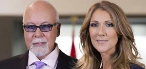 celine-dion-husband