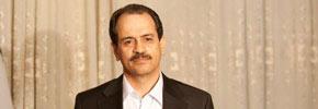 اعدام محمدعلی طاهری را متوقف سازید