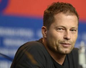 تیل شوایگر بازیگر سرشناس آلمانی برای حمایت از پناهجویان بنیادی تأسیس کرده است