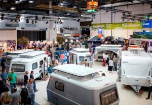 Caravan-exhibition--germany-H2