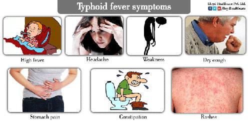 Typhoid-fever-symptoms