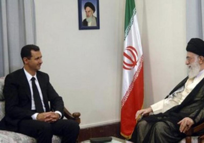 khameneie-asad