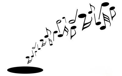 موسیقی در شعر آزاد/پژوهش : شادی زهره وندی ـ فرشید خیرآبادی