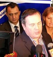 وعده محافظه کاران در صورت انتخاب مجدد: تسهیلات خدمات کنسولی برای ایرانیان در کانادا