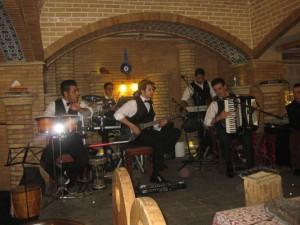 traditional-restaurant--tehran