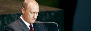 راه حل ماکیاولیستی پوتین برای بحران های خاورمیانه/جواد طالعی