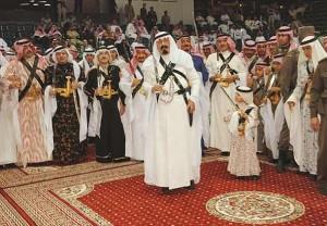 Saudi_Royal-family-H3
