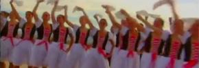 پاسداری از شادی و شادخواری، رمز بقای مردم ایران/ جواد طالعی