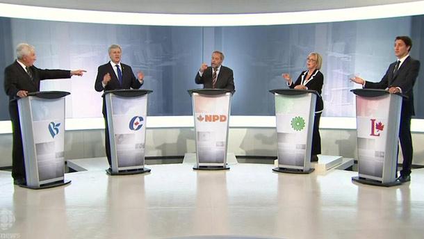 debate--federal--french