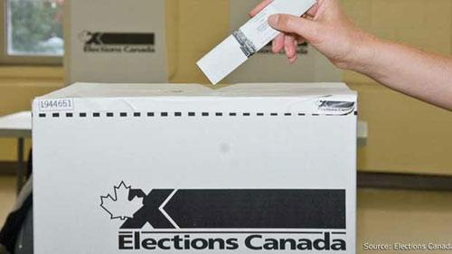 elections-canada-ballot-box