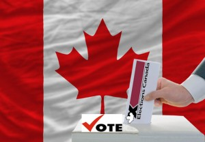 elections-in-canada