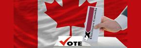 رای دهیم!/حسن زرهی