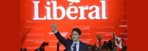 کاناداییها کشورشان را از استفن هارپر پس میگیرند/ برگردان: کریم زیّانی