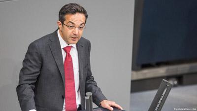 نوید کرمانی