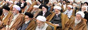 تحریم انتخابات خبرگان، یک جنبش مسالمت آمیز مدنی/ حسن آقامیرزا