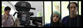 بیانیه ی کانون نویسندگان ایران در تبعید در باره ی محکومیت سه هنرمند جوان