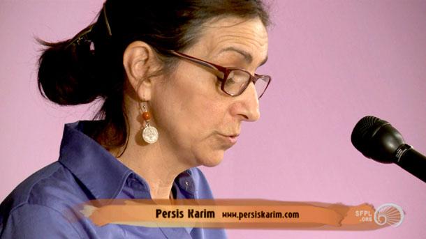 persis-karim
