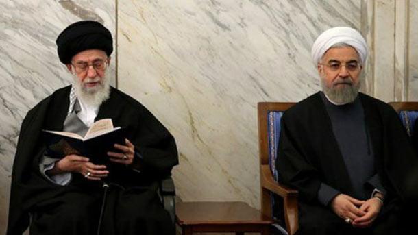 rowhani_khamenei