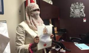 zunera-ishaq-at-citizenship-ceremony