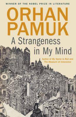 Orhan-Pamuk-book