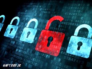 بیمه سایبر در مقابل هکرها و جاسوسی در فضای مجازی/فرهاد فرسادی