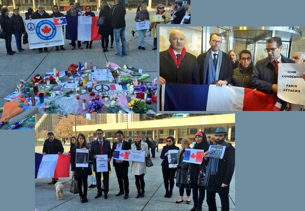 iranian--solidarity-france
