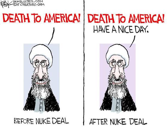 khameneie--cartoon