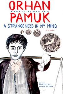 pamuk-book-1