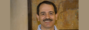 بیانیه کارزار لگام در مورد حکم اعدام محمد علی طاهری