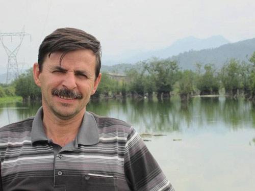 استقامت معلم ها پاسخ داد؛ بهشتی لنگرودی آزاد شد، رحمتی اعتصاب غذا را شکست