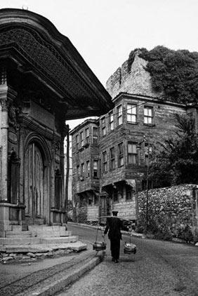 boza--istanbul