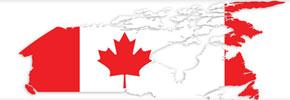 تغییرات پیشنهادی در سیستم مهاجرتی، شهروندی و پناهندگی کانادا/ آریانا ادیب راد