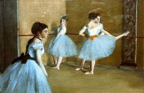 degas_dance-opera