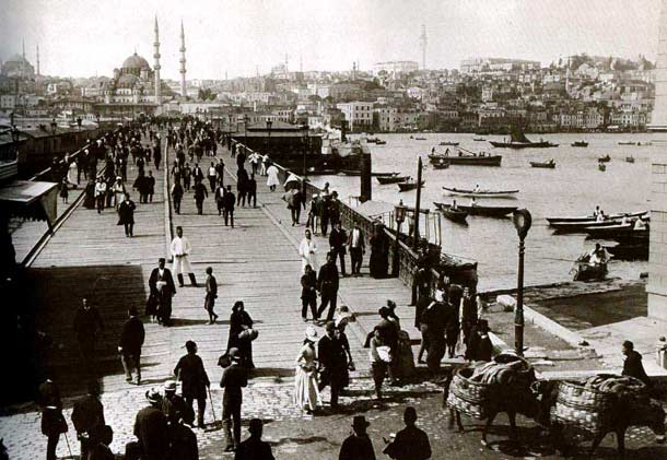 istanbul-old