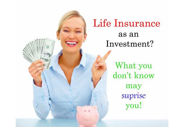 life-insurance-H5
