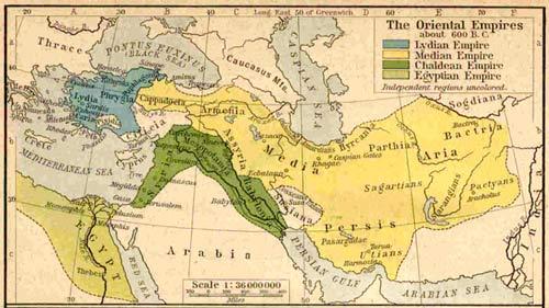 map-persis