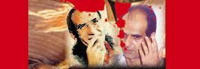 علیه سانسور، در دفاع ازآزادی اندیشه، بیان و قلم/کانون نویسندگان ایران در تبعید