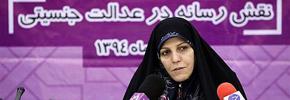 تا زنان در ایران آزاد نشوند، ایران آزاد نخواهد شد/نسرین الماسی