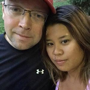 قتل ـ خودکشی بهت آور در تورنتو