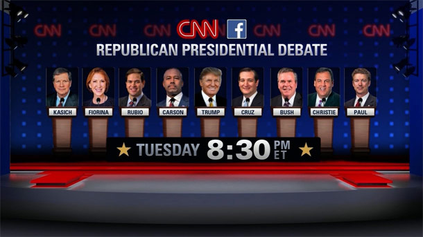 republican-debate