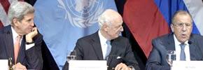 جنایت مشروع و قانونی علیه بشریت!/شهباز نخعی