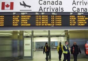 canada-airport-H1