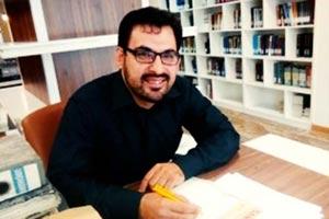 گزارشگران بدون مرز زندانی کردن میثم محمدی را محکوم کرد