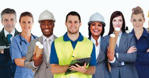 ایجاد۳۵ هزار شغل در ماه دسامبر در انتاریو