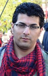 محافظهکاری، لومپَنیسم، و برتریِ الگوی «بد و بدتر» در ایران/پویا عزیزی